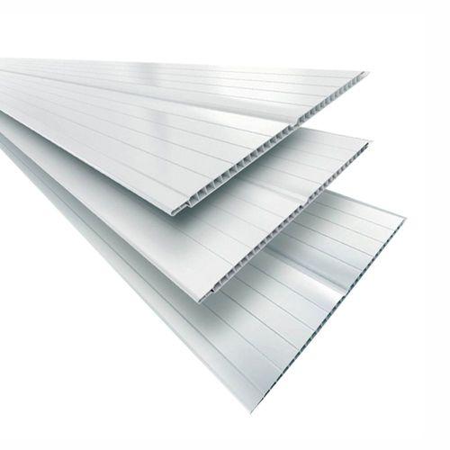 Imagem do produto PLASFLEX - FORRO PVC 200X7MMX3M BR GELO