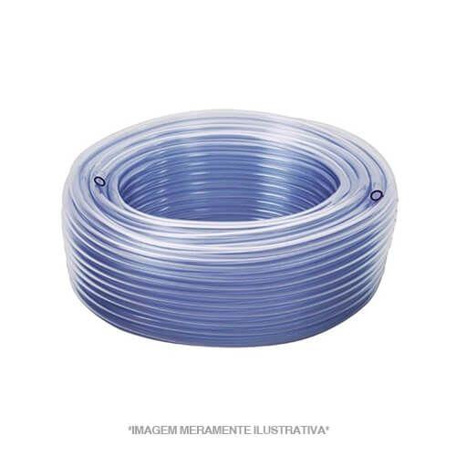 Imagem do produto IBIRA - MANG CRISTAL GASOLINA 5,0X2,5 R/50M