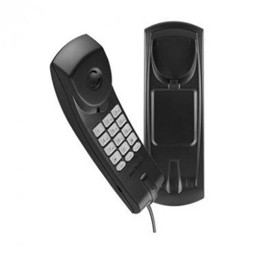 Imagem do produto INTELBRAS - TELEF PAREDE PT TC20