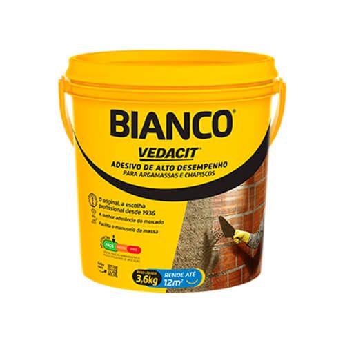 Imagem do produto BIANCO B 3,6L