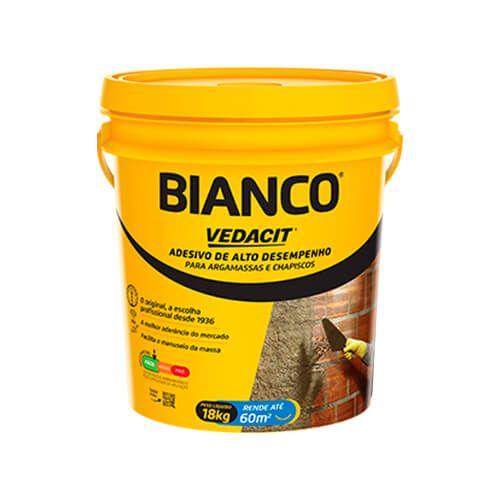 Imagem do produto BIANCO C 18L