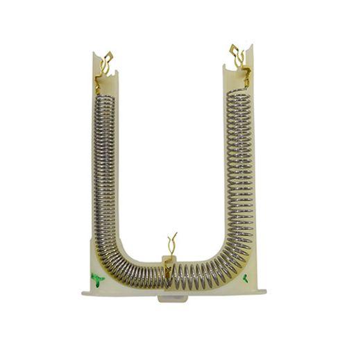 Imagem do produto RESIST AQUECEDOR VERSATIL 5500X127V 755E