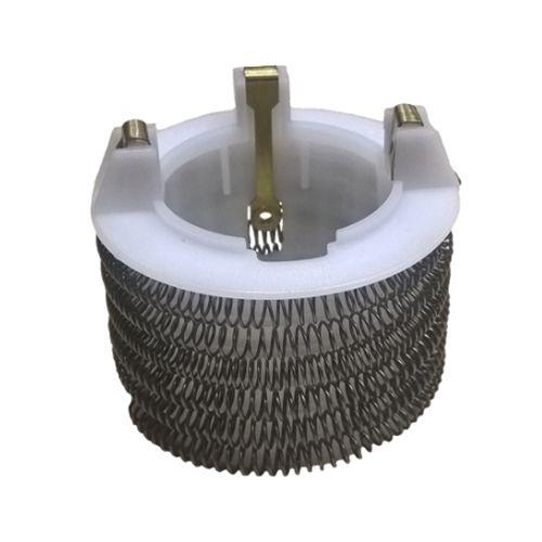 Imagem do produto HYDRA - RESIST TORN 4T HYDRALAR 5500X127