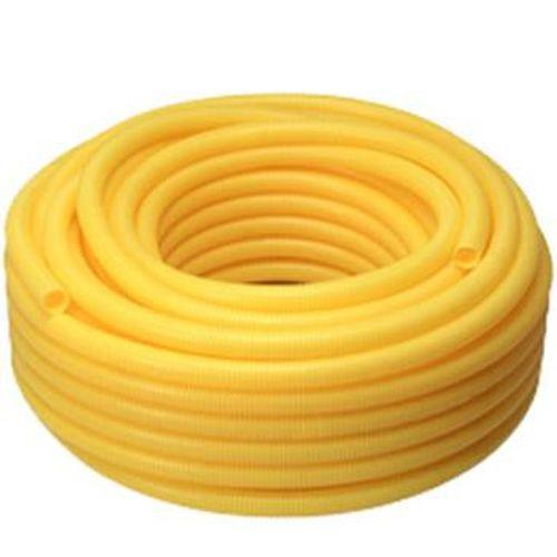 Imagem do produto KRONA - CORRUGADO PVC 25MM AM METRO/50