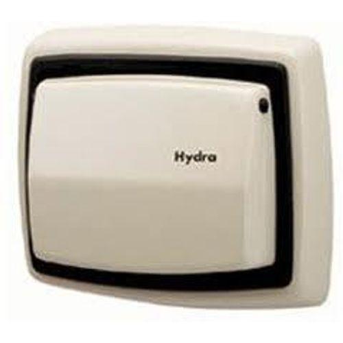 Imagem do produto HYDRA - ACABAMENTO VALV BG