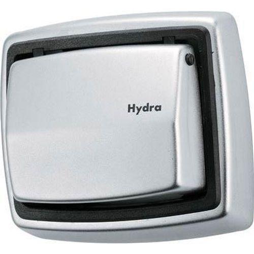 Imagem do produto HYDRA - ACABAMENTO VALV CR
