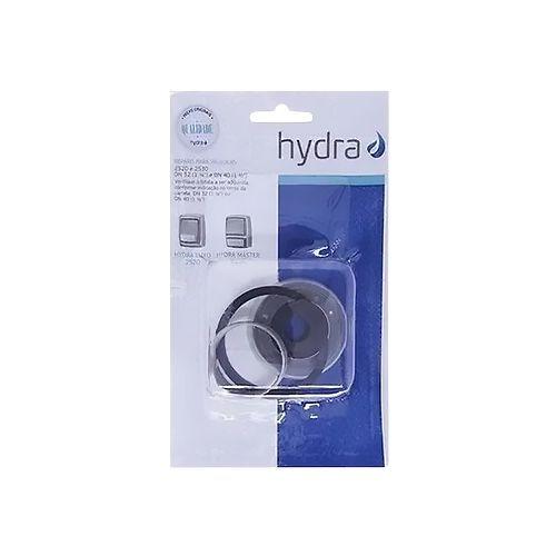 Imagem do produto HYDRA - REPARO LUXO MASTER 924