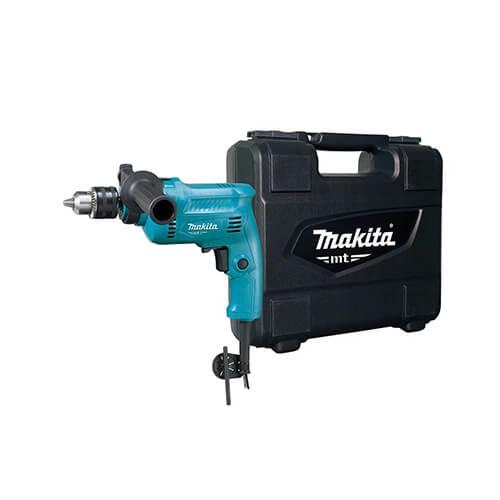 Imagem do produto MAKITA - FURAD IMP 1/2X500WX127V M0801KG*