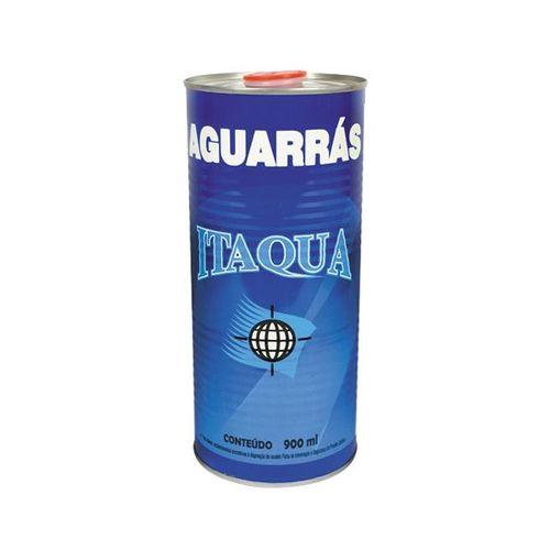 Imagem do produto ITAQUA - AGUARRAS  900ML