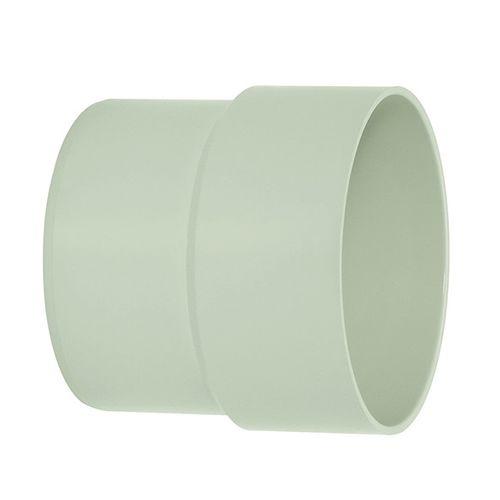 Imagem do produto AMANCO - ACOPLAMENTO PVC.