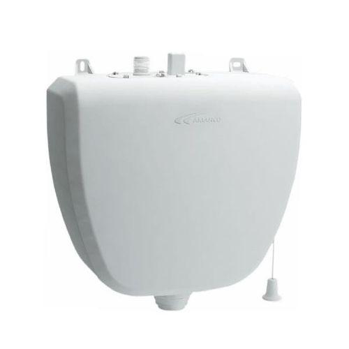 Imagem do produto AMANCO - CX DESC S/E 6L