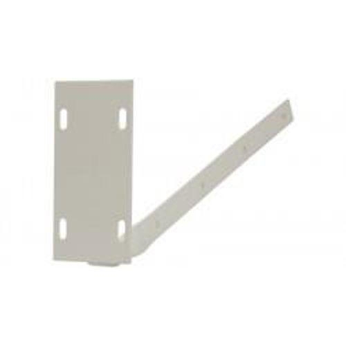 Imagem do produto AMANCO - SUP METAL