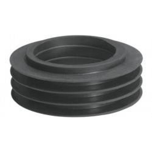 Imagem do produto AMANCO - SPUD PVC