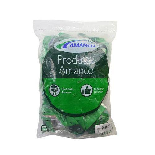 Imagem do produto AMANCO - ADAPTADOR C/ FLANGE E ANEL CLICK 1.**