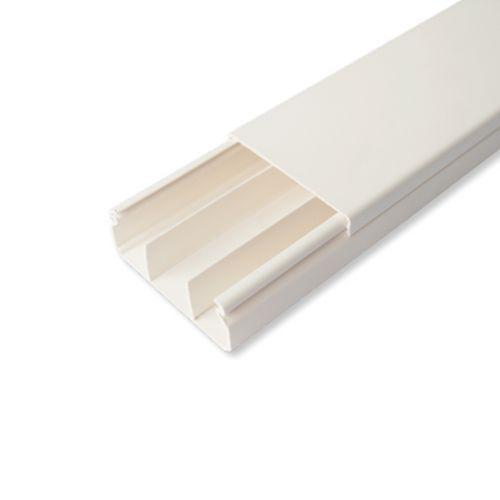Imagem do produto STECK - SIST STECK BR CANALETA 50X20X2M