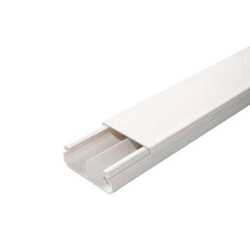 Imagem do produto STECK - SIST STECK BR CANALETA 40X16X2M ADESIVO