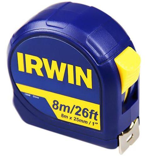 Imagem do produto IRWIN - TRENA STANDART  8MX25MM