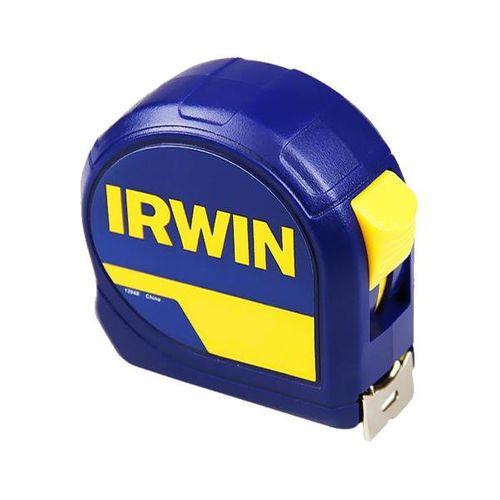 Imagem do produto IRWIN - TRENA STANDART  5MX19MM