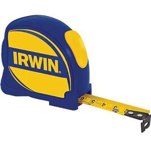 Imagem do produto IRWIN - TRENA STANDART  3MX13MM