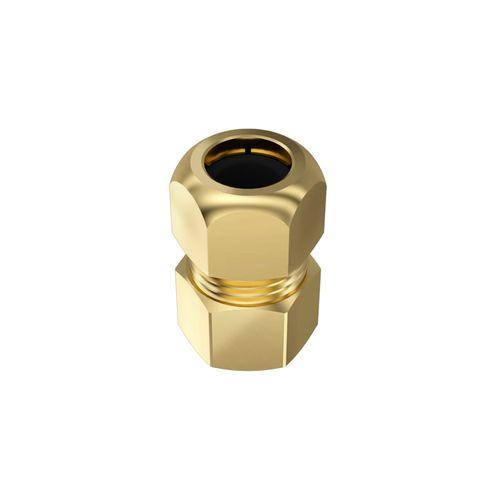 Imagem do produto ROCO - ADAPTADOR GAS 1/2 BSP 3/8 INT*