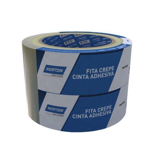 Imagem do produto NORTON - FITA CREPE 48X50